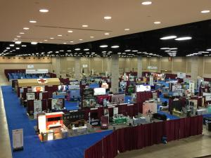 Overview - AMSUS 2016