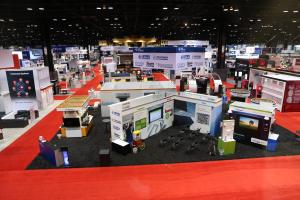 Overview - ASIS 2013