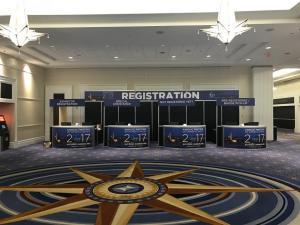 Registration - SGO 2017